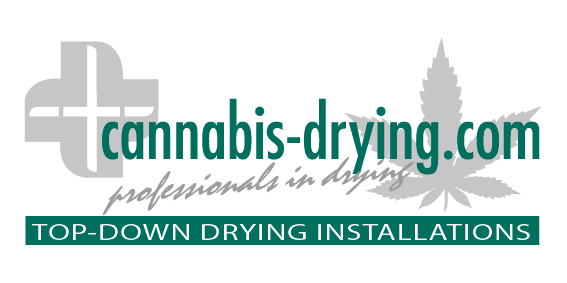 Cannabisdrying Glow Cannabis Drying