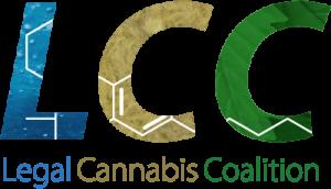 LCC logo