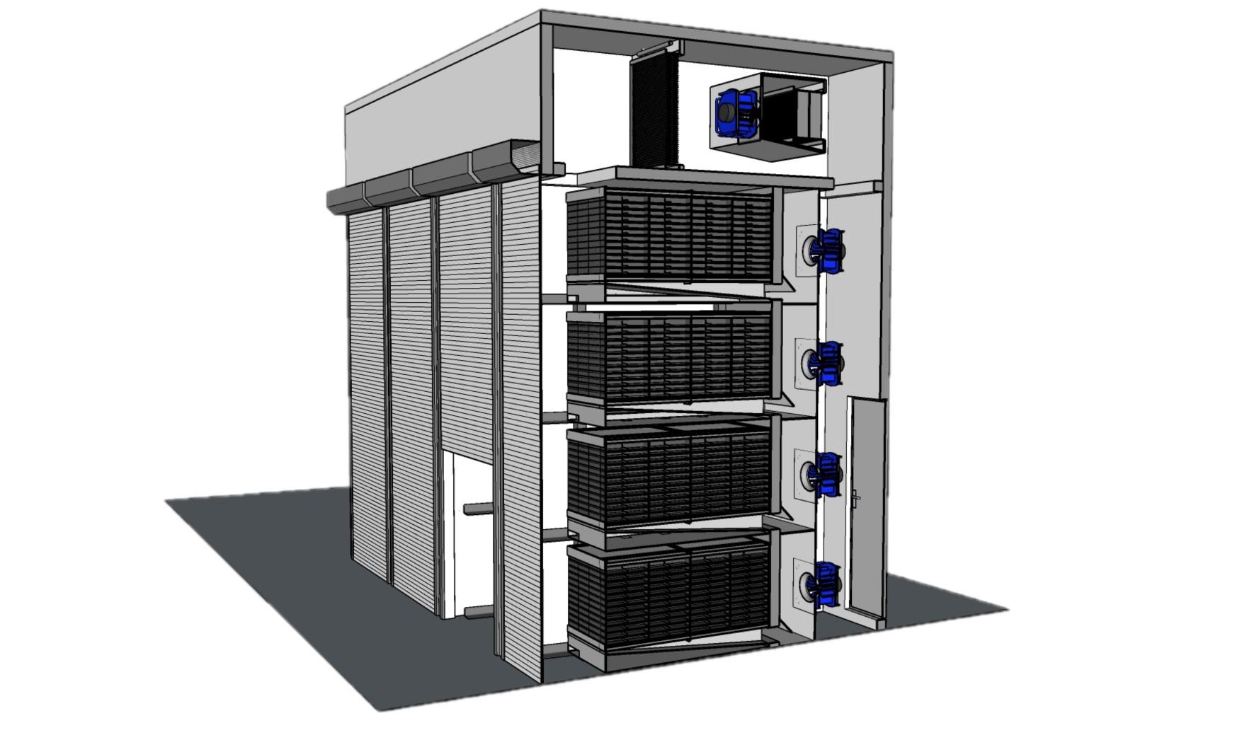 Drying-Room-4-Sandwich-Units