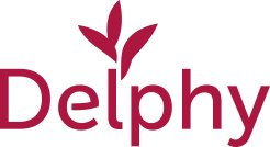 Delphy Worldwide Expertise for Food & Flowers
