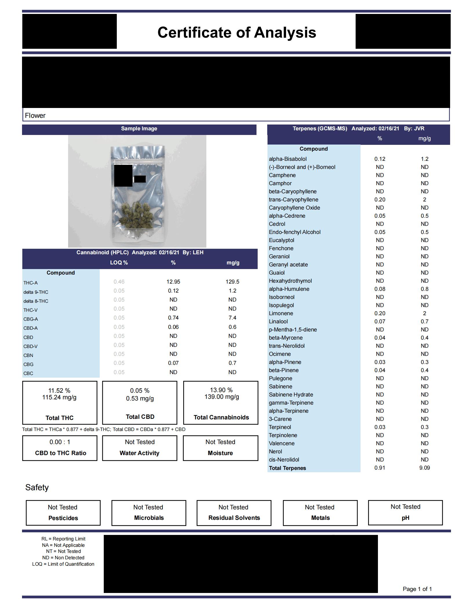 Strain1 Topdown Drying 04 Min Cannabis Drying