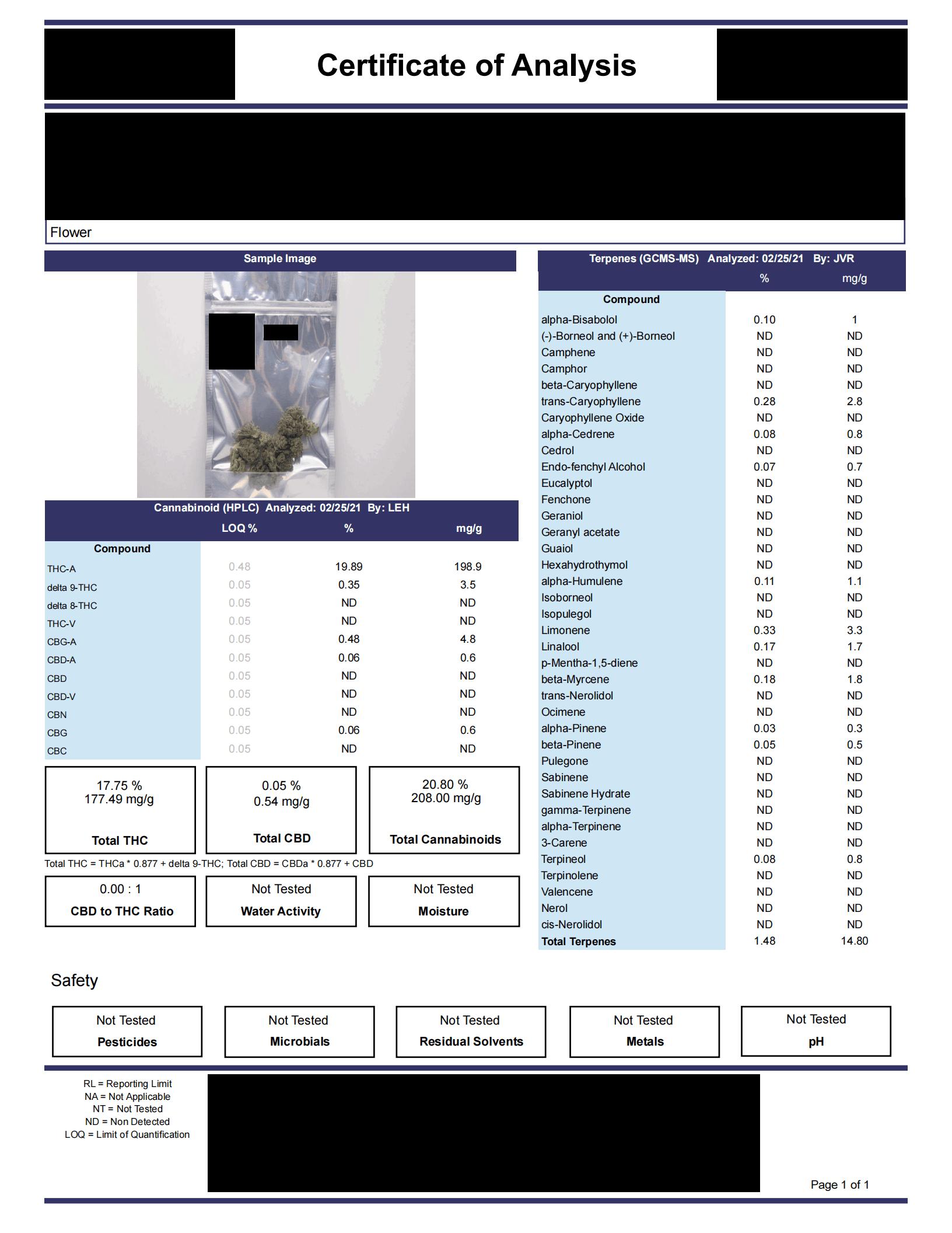 Strain3 Top Down Drying 11 02 Min Cannabis Drying